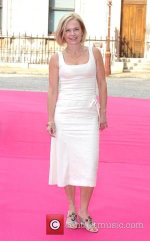 Mariella Frostrup Pictures | Photo Gallery | Contactmusic.com