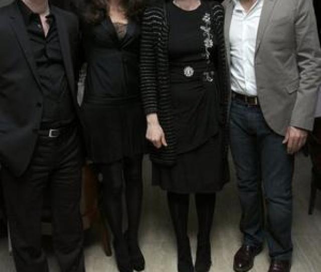 2 Days In New York Starring Chris Rock Heads To Sundance London