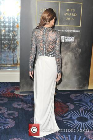 Cheryl Cole Pictures | Photo Gallery | Contactmusic.com