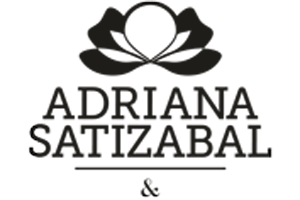 Adriana-Satizabal_contacto-e