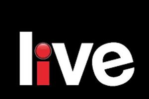 Grupo-Live_contacto-e