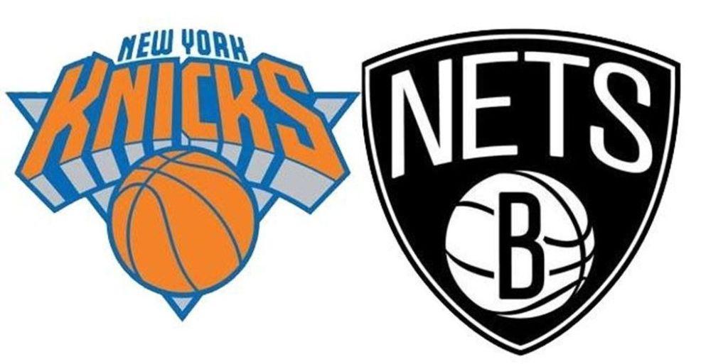 Knicks y Nets