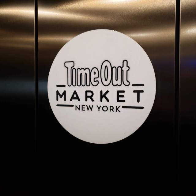 Time Out Market 1
