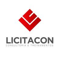 LICITACON