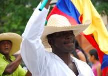 Comunidades expresan respaldo a propuestas de Defendamos La Paz