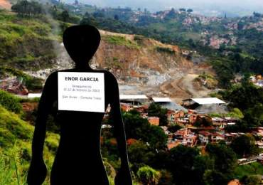 JEP realizará primera audiencia pública por víctimas de desaparición forzada en la Comuna 13 de Medellín