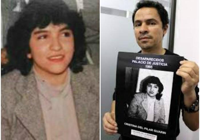 Medicina Legal confirma que Víctima de la retoma del Palacio fue asesinada
