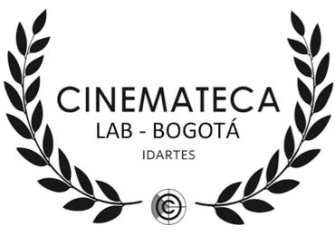 Primer laboratorio para fortalecer el audiovisual en Bogotá
