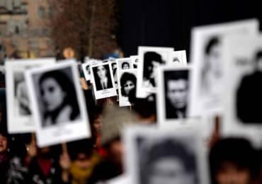 729 defensores de DDHH en Colombia han sido asesinados en los últimos 20 años