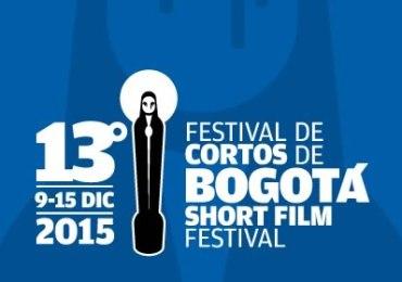 """Bogotá se pone los """"Cortos"""" con la edición 13 de """"Bogoshorts"""""""