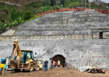 En Montebonito, Caldas, no quieren proyectos hidroeléctricos