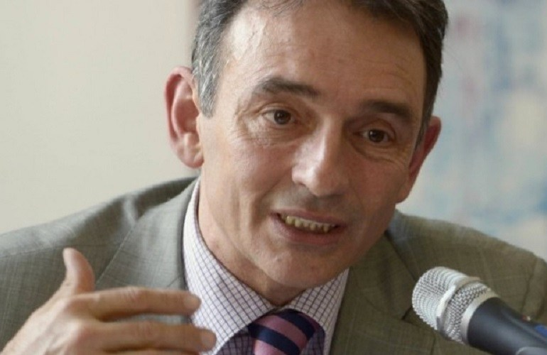 Ley de amnistía es la más completa que se ha aprobado en Colombia