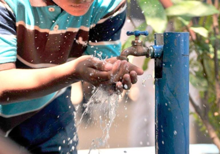 La radiografía del derecho fundamental al agua en Colombia