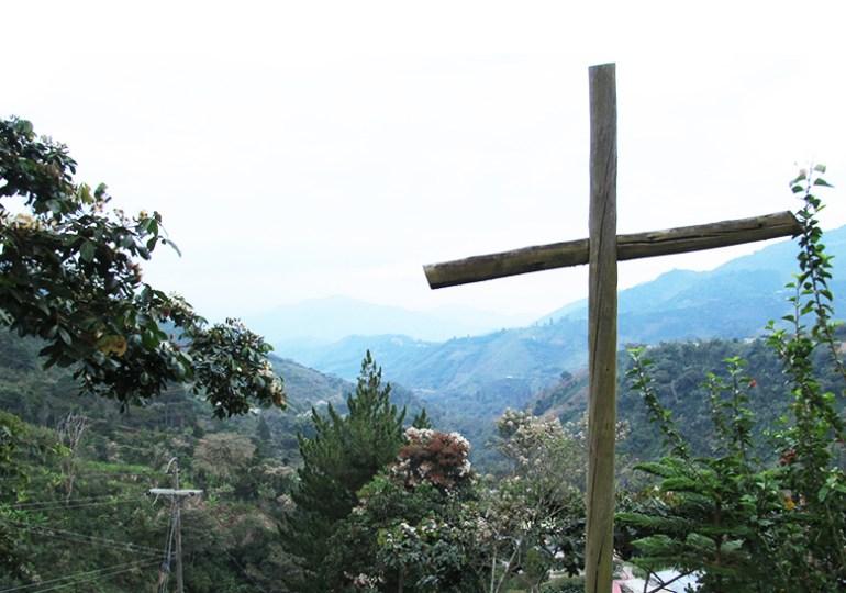 En Cauca es asesinado un nuevo líder campesino