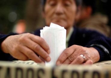 Voto en blanco en circunscripción indígena habría ganado por confusión en el tarjetón