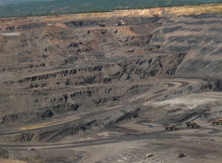 La crisis de la Guajira en voz de las comunidades