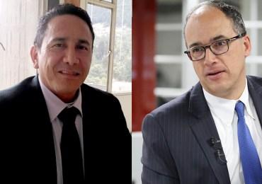 64 académicos de Colombia piden la renuncia del presidente de Ecopetrol
