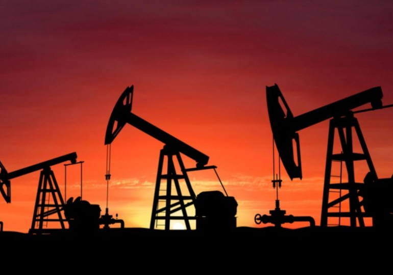 Gobierno dará nuevo beneficio tributario a petroleras en medio de profundo déficit fiscal