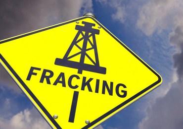 Informe revela los impactos del fracking en 6 países de Latinoamérica