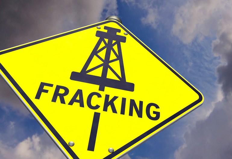 ¿La economía colombiana puede sobrevivir sin Fracking?
