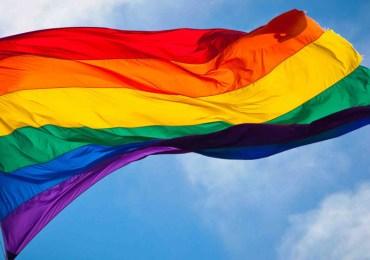 Nuevo Acuerdo de Paz no excluirá a población LGBTI