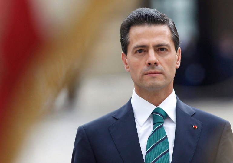 Los 6 escándalos más sonados de Enrique Peña Nieto