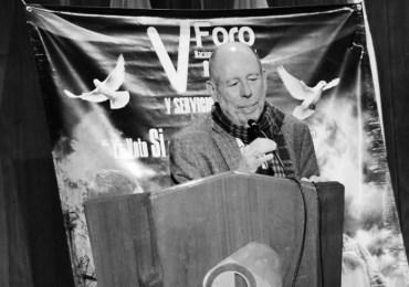 El legado de Rafael Colmenares Faccini para la defensa ambiental