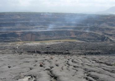 Corte Constitucional suspende licencia ambiental al Cerrejón en La Guajira