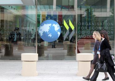 El precio de entrar a la OECD