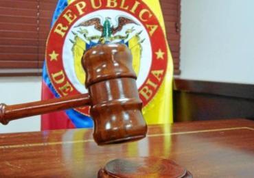 JEP otorga medidas cautelares a archivos de inteligencia del DAS