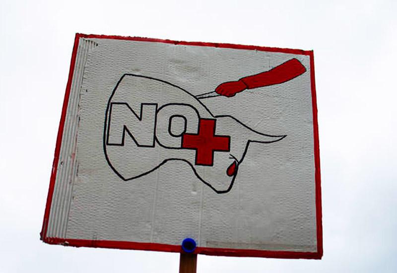 ¿Fallará la Corte Constitucional en favor de las corridas de toros?