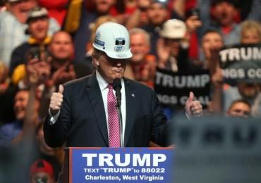 Gobierno Trump impide investigación sobre efectos de la minería de carbón en la salud