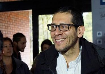 Consejo de Estado suspende destitución e inhabilidad del profesor Miguel Ángel Beltrán
