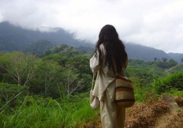 32 líderes indígenas han sido asesinados en el primer semestre de 2018