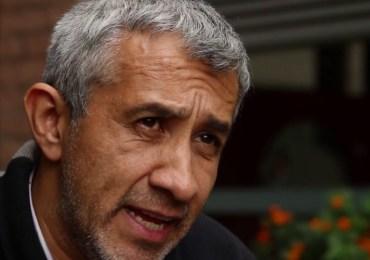 """""""Hay un desgaste del cese al fuego unilateral"""": Víctor de Currea"""
