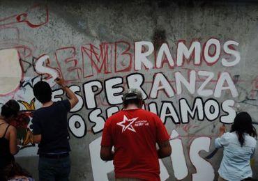 Hurtan información sensible a integrantes de la Juventud Rebelde en Nariño