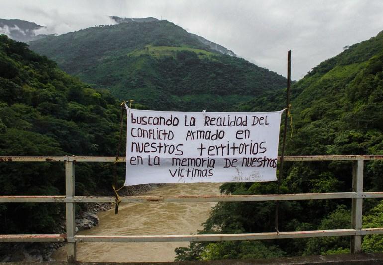 Autoridades de Antioquia descalificaron llamado de atención de Europa sobre Hidroituango