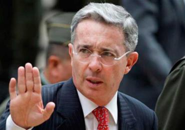 Propuesta de Reforma a la Justicia de C.Democrático busca impunidad sobre investigaciones a Uribe