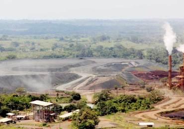 Cerro Matoso tendrá que reparar a comunidades por vulneración a derecho humanos y ambientales