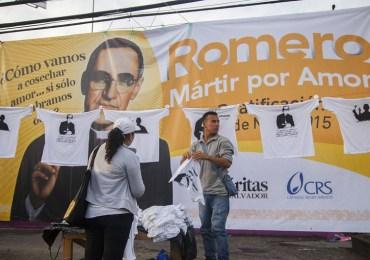 San Romero: una lección para las iglesias en vísperas de elecciones parlamentarias en Colombia