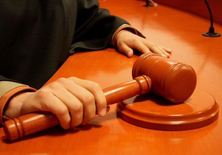 Organizaciones de DD.HH y la Corte Penal Internacional temen impunidad por modificaciones a la JEP