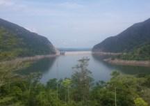 «Río Cauca debe ser representado por quienes lo hemos cuidado»