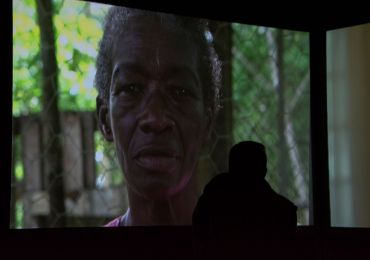 MIDBO 20 años de documental abre sus convocatorias