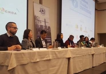 Colombia recibió más de 200 recomendaciones frente a situación de derechos humanos