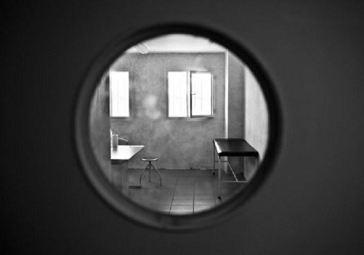 Tratamiento de las enfermedades terminales en las cárceles de Colombia