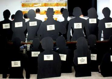 CIDH presenta recomendaciones para proteger los líderes sociales