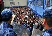 La tortura, una violencia contra el movimiento carcelario