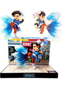 big-boy-toys-street-fighter-tnc-01-chun-li