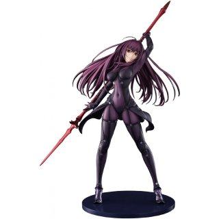 Fate-Grand-Order-Lancer-Figure