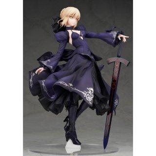 Fate-Grand-Order-Saber-Figure